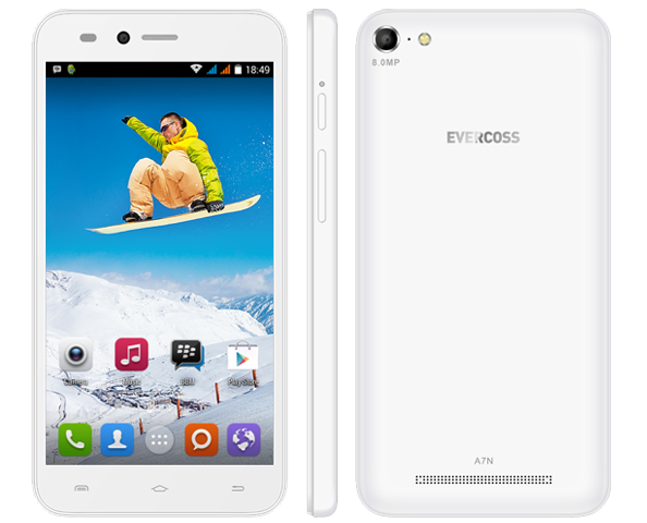 how to download the official android rom