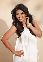 Anjali Hot Photo Shoot Images 2