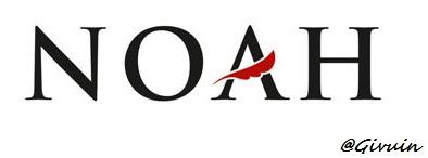 logo noah