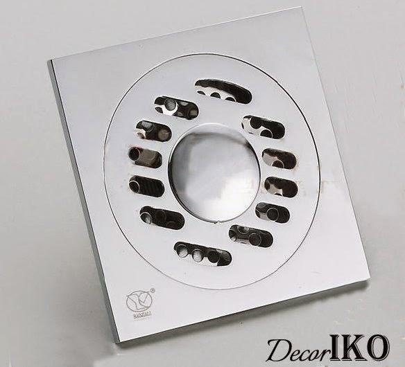 http://decoriko.ru/magazin/product/brass_trap_0005