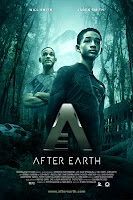 After Earth (2013) online y gratis