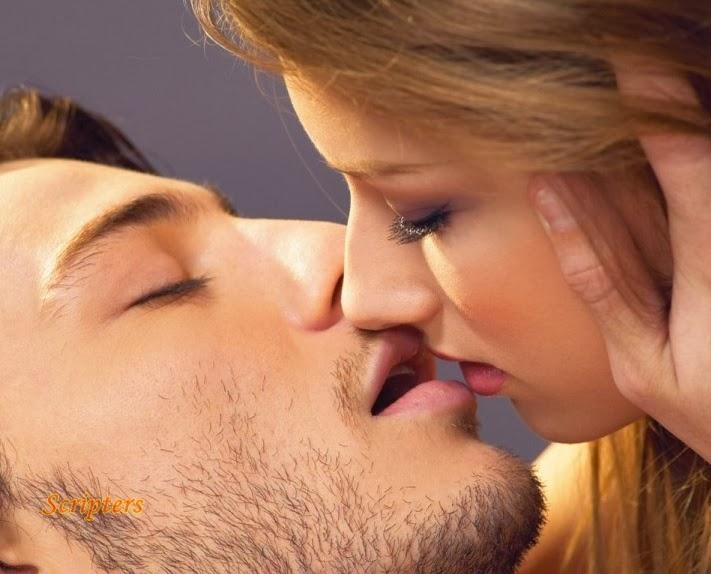 Bercium Boleh Menjadikan Anda Awet Muda!!