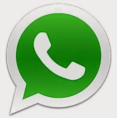 ¿WhatsApp es seguro?