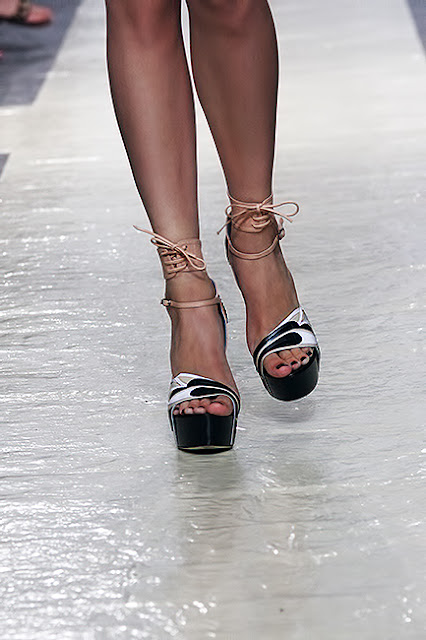 Antonio Marras Shoes