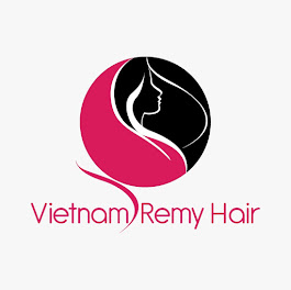 VIETNAMESE HAIR