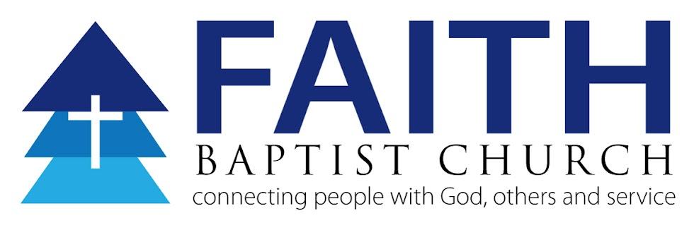 Faith Connection