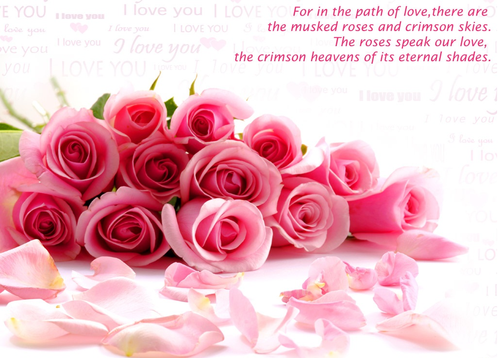 love quotes for her 10 photos download hd wallpapers