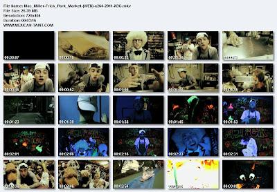 Mac_Miller-Frick_Park_Market-(WEB)-x264-2011-XDG