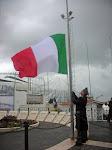 150° Anniversario dell'Italia