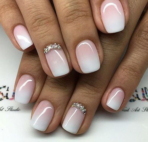 View Images Prom nail ... - Nail Designs For Formal Occasions ~ Nail Designs For Special