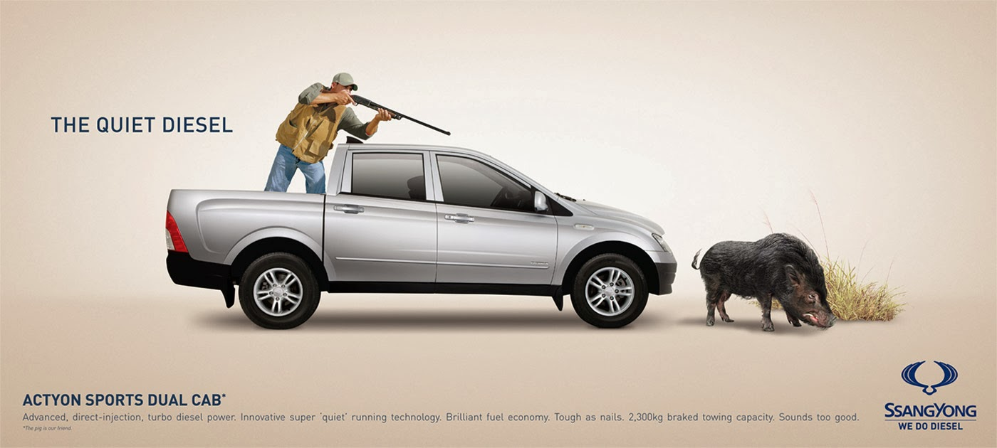Contoh contoh iklan mobil yang ada di bawah ini adalah iklan mobil ...