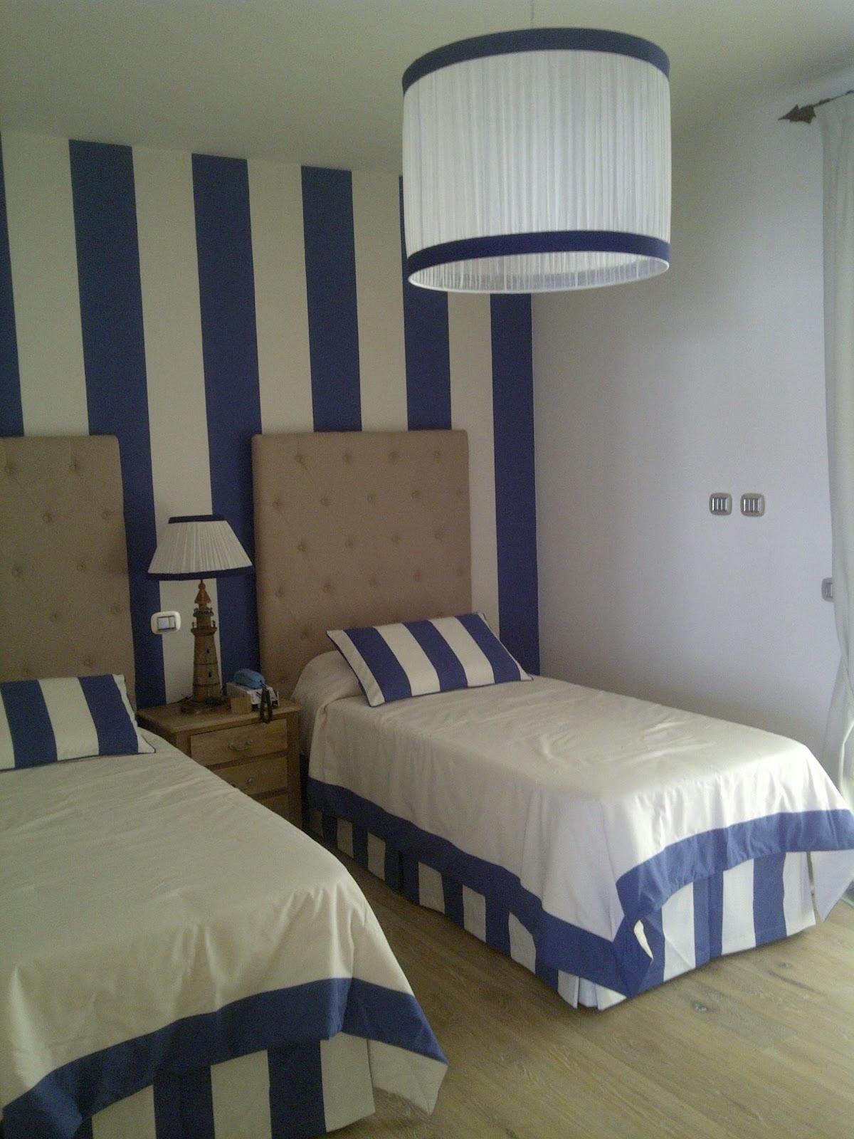 I m m a g i n a r i a nostre realizzazioni camere bambini - Camere da letto colorate ...