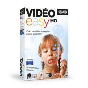 magix-video-easy-hd-5