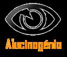 Alucinogénio