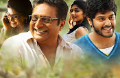 Ulavacharu Biryani movie photos gallery-thumbnail-4