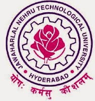 JNTUH B.Tech 4th year 2nd Sem July 2015 Recounting / Revaluation Results