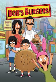 Download - Bob's Burgers S02E04 - HDTV + RMVB Legendado
