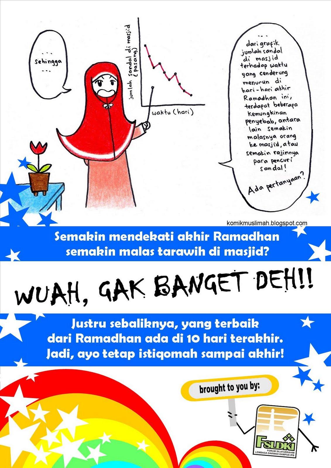 Ib foryou indonesia