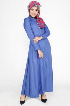 Model%2BBaju%2BMuslim%2BAla%2BLaudya%2BChintya%2BBella%2BTerbaru fashion tren 2016 style fashion laudya chintya bella,Model Busana Muslim Laudya Chintya Bella