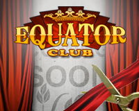 kazino-ekvator-klub