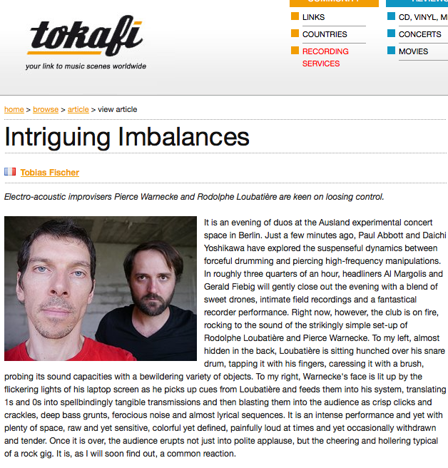http://www.tokafi.com/news/non-lieu-intriguing-imbalances/