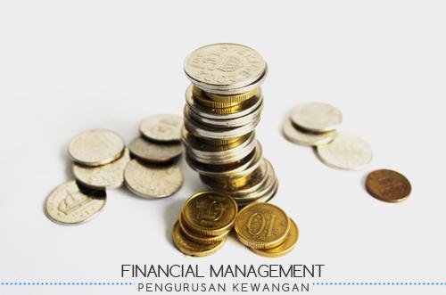 Pengurusan kewangan, manage your finances, bagaimana menguruskan duit, uruskan duit gaji, cara simpan duit,