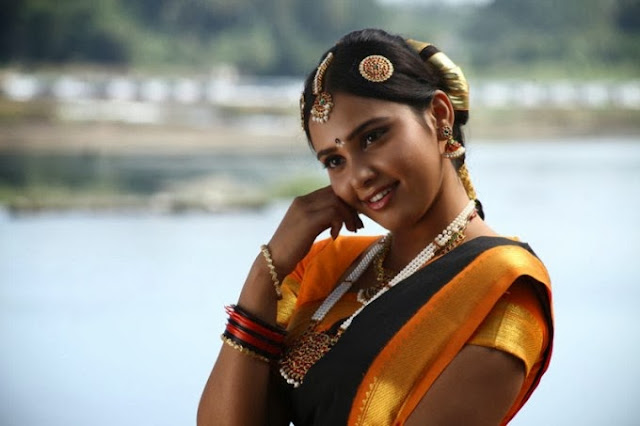 Aarushi Wallpapers Free Download
