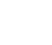 SEO Expert Journal