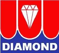 Lowongan Kerja PT Diamond Cold Storage Bulan Desember 2013
