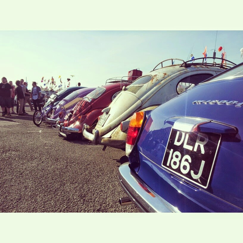 Volksworld 2014