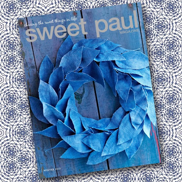 http://www.sweetpaulmag.com/magazine/sweet-paul-mgazine-15