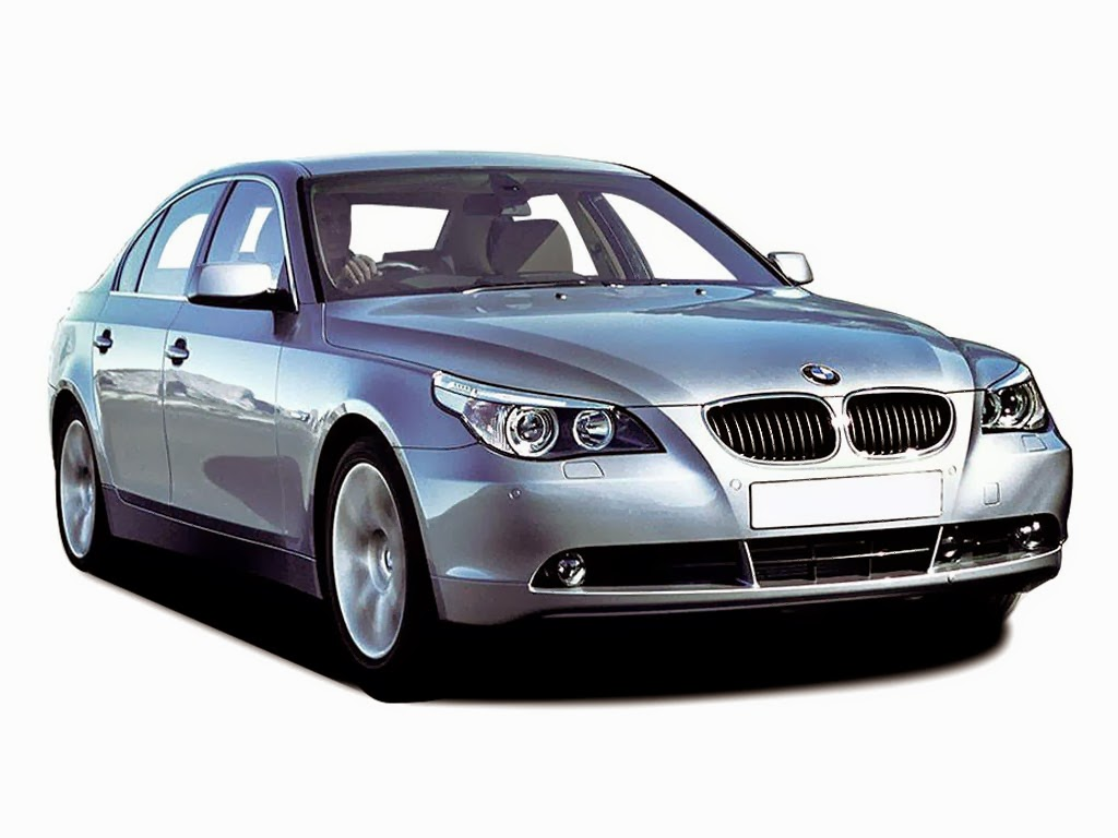 bmw 5 series diesel photos bmw cars prices wallpaper. Black Bedroom Furniture Sets. Home Design Ideas
