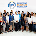 PH bloggers group inducts 1st set of officers