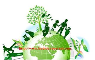 Pengertian Definisi Lingkungan Menurut para alhi,Undang Undang dan Kamus Besar Bahasa Indoneisa.