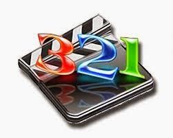 klcp_logo