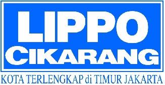 PT Lippo Cikarang Tbk