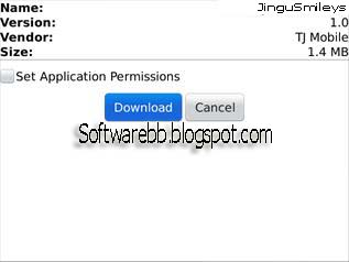 softwarebb.blogspot.com