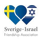 Vänskaps föreningen Sverige-Israel