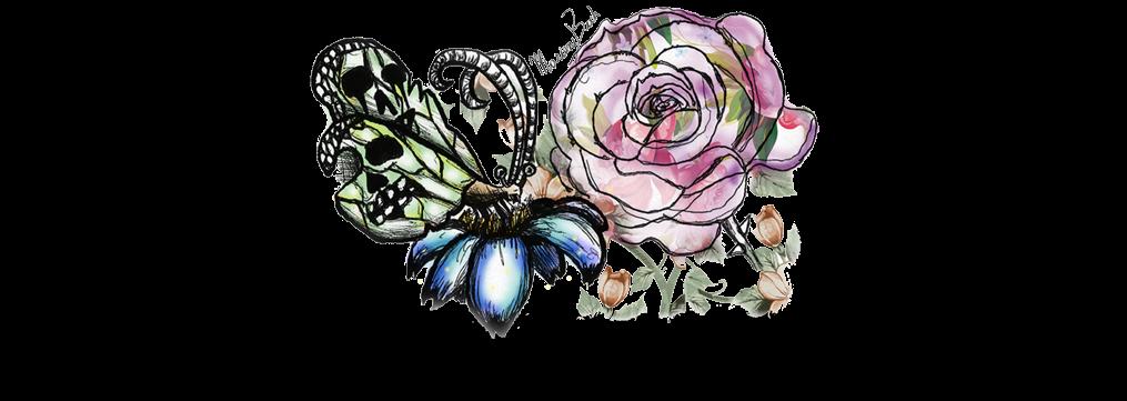 Blog Imaginário