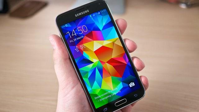 Come aggiungere un contatto o numero ai preferiti su Samsung Galaxy S5 Neo Mini