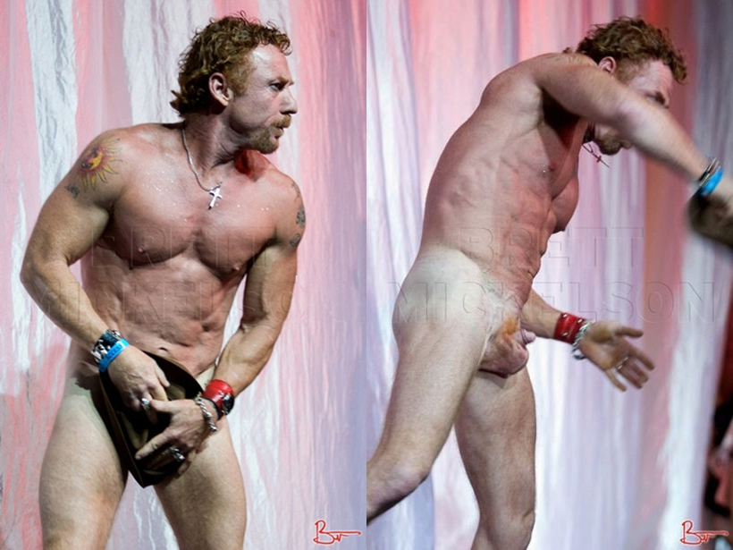 Right! seems Danny bonaduce penis good question