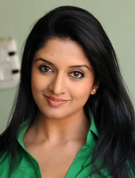 Vimala Raman  Beautiful Stills