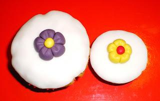 pasta-di-zucchero-torta-cake-cup-cupcake-fiori-thun