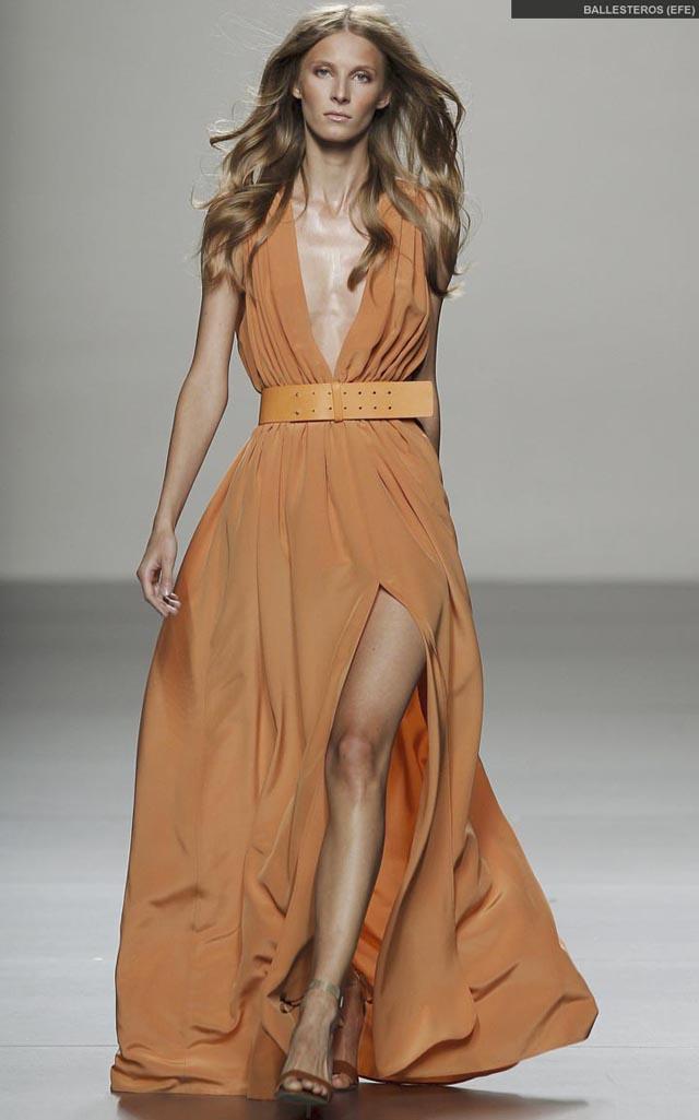 angel-schlesser-minimalismo-y-marinero-madrid-fashion-week-spring-summer-2012