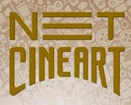 Cineart BH