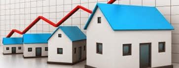 Un prêt hypothécaire est-il une bonne solution ?