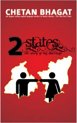 ebook 2 states download