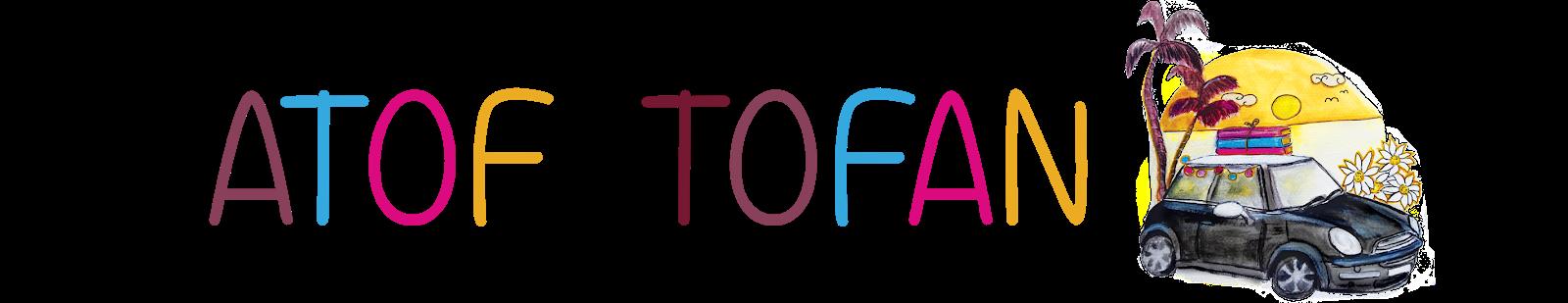 Fatofan