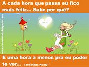 Frase de Amor para . Enviar por emailBlogThis! (amor facebook saudade)