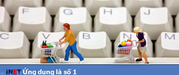 Ưu và nhược điểm của bán hàng trực tuyến